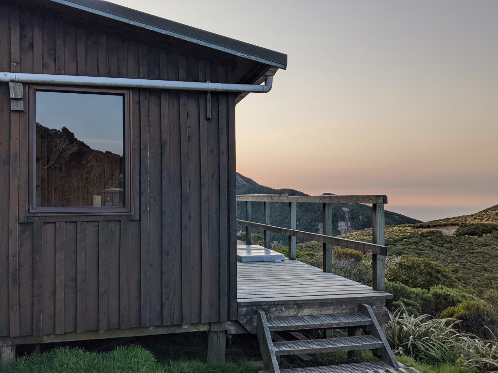 Top tips for a budget friendly trip to NZ